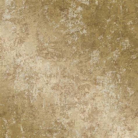 gold leaf design distressed gold leaf tempaper designs