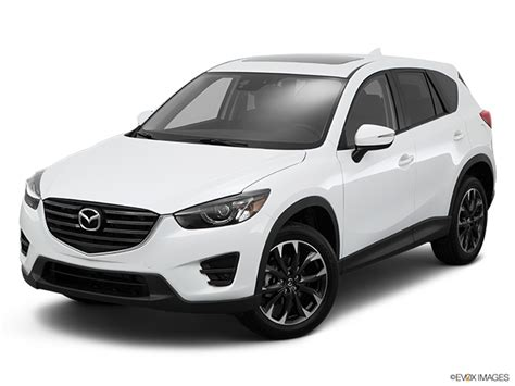 Mazda Cx5 Wallpapers, Vehicles, Hq Mazda Cx5 Pictures