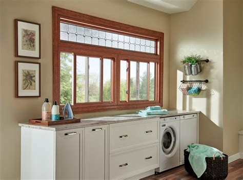 window style double hung single hung windows