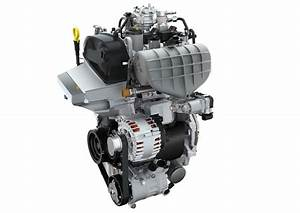 1 5 Tsi Motor : tsi twincharged stratified injection aktualizace ~ Kayakingforconservation.com Haus und Dekorationen