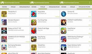 Google Play Games: Everything you need to know