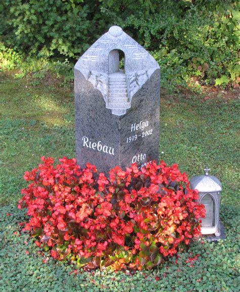 urnenanlagen und urnensteine bachmann wille gmbh