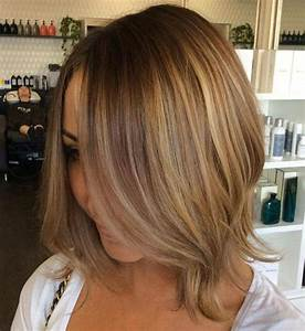 Best images about hair styles and colors on