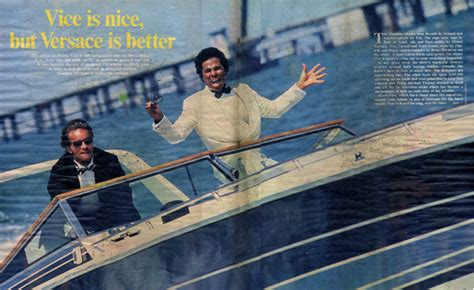 Miami Vice Boat Theme Song by Diceratops List Top Six Miami Vice Boat Scenes