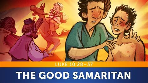 the good samaritan for preschoolers luke 10 the samaritan sunday school lesson for 348