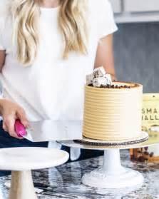 feature friday cake  courtney mckenzie sue