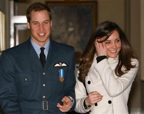 Royal Illuminati Bloodline Of Kate Middleton And Prince