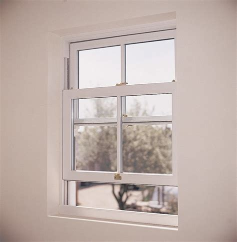 sash case windows colin tough joinery