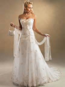 cheap beautiful wedding dresses all about the wedding celebration simple wedding dresses