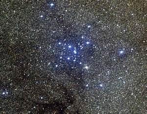 Chandra    Educational Materials    Stellar Evolution