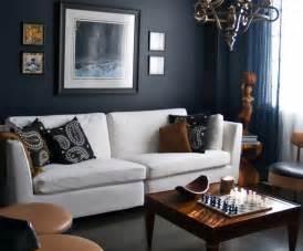 wohnzimmer im landhausstil wei die graue wandfarbe im wohnzimmer top trend für 2015