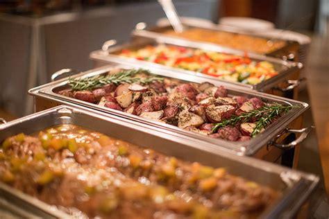 65 diy wedding food bar ideas wedding shoppe
