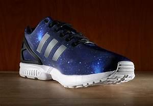 Adidas Flux Zx Galaxy wallbank-lfc.co.uk