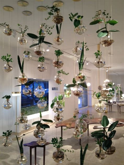 glass hanging planters with modern hanging glass planters 187 outdoor designs