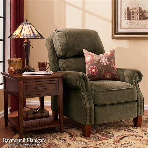 buying raymour and flanigan recliners find the best