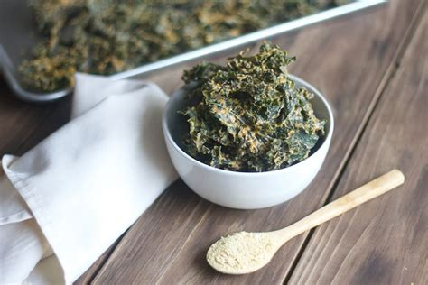 dehydrated kale chips easy cheesy kale chips dehydrated live simply natural