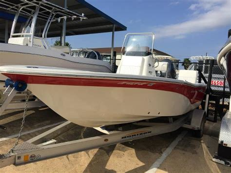Used Boats For Sale Kemah Texas by Bay Boats For Sale In Kemah Texas