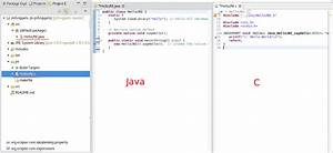 26 Generate Class Diagram From Java Code Eclipse