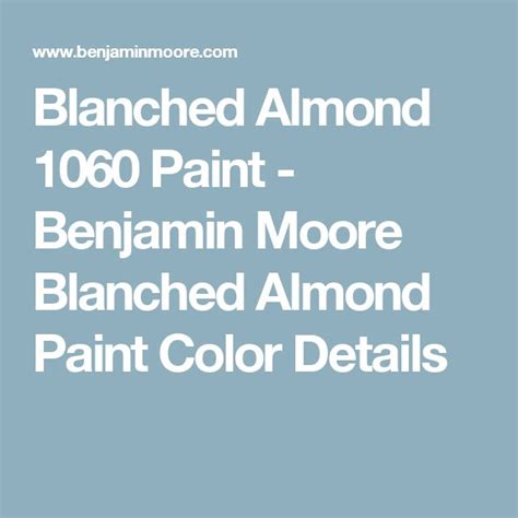 93 best painting images on wall paint colors