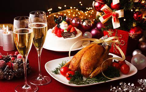 christmas dinner ultimate christmas dinner checklist with printables ao life christmas eat