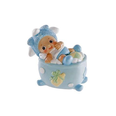 baignoire bebe dans tirelire b 233 b 233 dans baignoire sujets dragees en resine