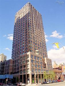 the chesapeake 345 east 94th street nyc rental With 675 third avenue second floor new york ny 10017