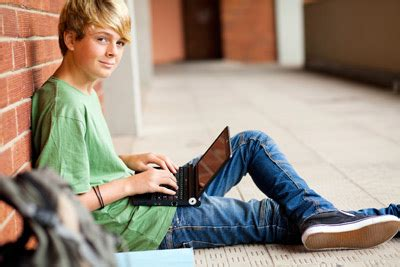 Online 8th Grade Classes  Flexible Schooling Options. Virtualization Disaster Recovery. Tree Removal New Orleans Joe Lillis Plumbing. Portable Veterinary Ultrasound. Antivirus Software For Mac Os X. Film Analysis Essay Example Locksmith Phx Az. Microbiology Lab Quizlet Credit Card Apr Rate. Forwarding Calls To Google Voice. Software Development System Tulsa Laser Lipo