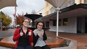 Good Morning Armidale | Wednesday, July 1 | The Border Mail