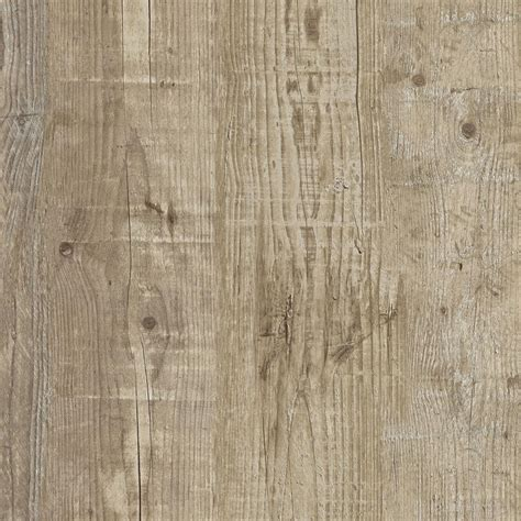 LifeProof Amherst Oak 8.7 in. x 72 in. Luxury Vinyl Plank
