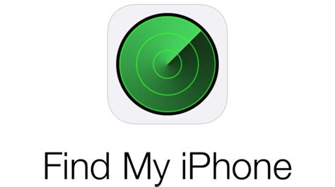 find my iphone on pc find my iphone mirchitech