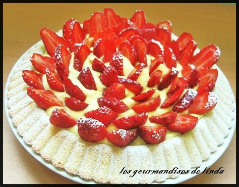decoration tarte au fraise decoration tarte au fraise 28 images decoration tarte aux fraises decoration tarte au