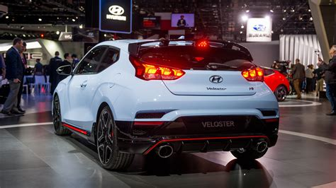 hyundai veloster  video preview