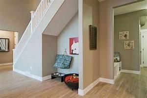 Disporre i quadri sulle scale (Foto 6/40) Design Mag