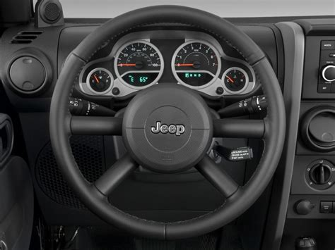 jeep patriot steering wheel image 2010 jeep wrangler unlimited 4wd 4 door rubicon