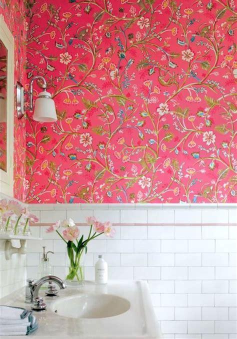 white subway tile wallpaper  wallpapersafari