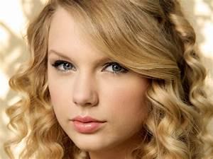 Taylor Swift - Taylor Swift Wallpaper  15913910