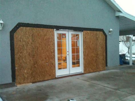convert garrage door to windows best 25 garage remodel ideas on diy garage painted garage floors and garage floor