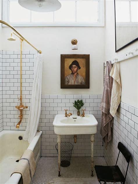 elements   vintage bath cove molding pedestal sink