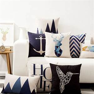 aliexpresscom buy decorative throw pillows case With best store to buy throw pillows