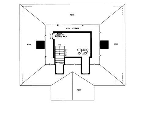 4 Beds 4 Baths 3079 Sq/ft Plan