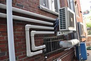 8 Best Ductless Heating  U0026 Air Images On Pinterest