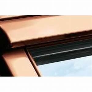 Velux Gpu Pk06 : velux klapp schwingfenster gpu fk06 66x118 titanzink 3 fach verg ~ Orissabook.com Haus und Dekorationen