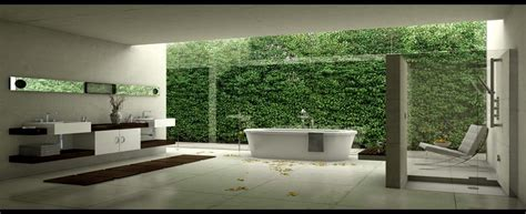 Amazing Bathrooms From Flaminia by 15 Amazing Bathrooms Ideas