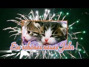 Lustige Neujahrswünsche 2017 : lustige neujahrsgr e bilder bilder19 ~ Frokenaadalensverden.com Haus und Dekorationen