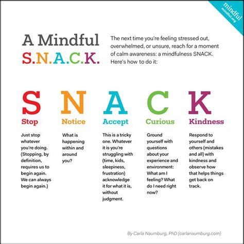 the 25 best mental health activities ideas on 354 | 4e2deb47d4428e95942ba96f460e1214 childrens mindfulness kids mindfulness