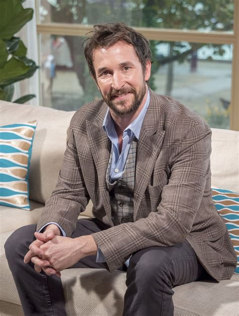 Noah Wyle Inks Deal To Return To 'The Librarians', Will Make His Writing Debut