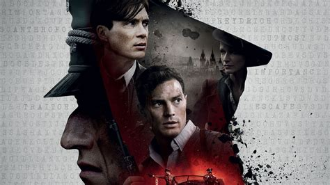 anthropoid  backdrops