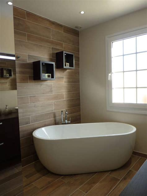 mco productions salle de bains 224 l italienne baignoire