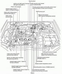 G5 Engine Bay Diagram Di 2020