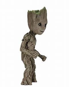 "Guardians of the Galaxy Vol 2 – 30"" Groot Foam Figure"
